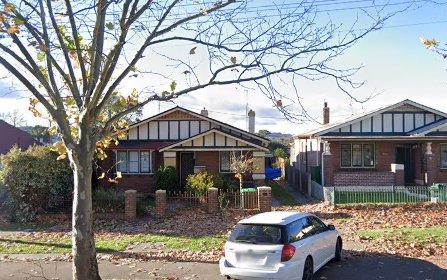 101 Coromandel St, Goulburn NSW