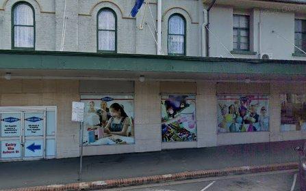 23 Condie Crescent, Goulburn NSW