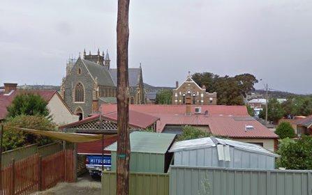 144 Bourke, Goulburn NSW