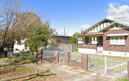 12 Walker Street, Goulburn NSW