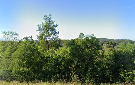 A112C PRINCES HIGHWAY, Berry NSW