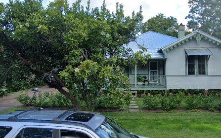 54 Princess Street, Berry NSW