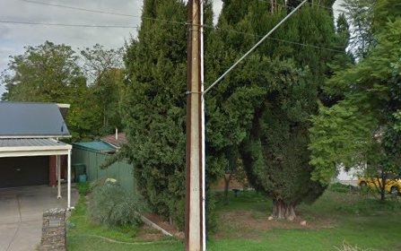 33 Buckley Crescent, Fairview Park SA