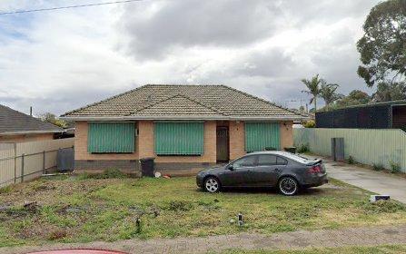 10 Warrigal St, Para Hills SA 5096
