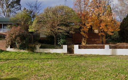 72 Church Street, Yass NSW