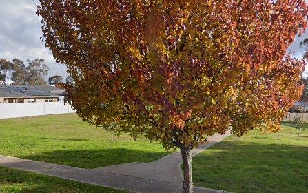 26 McKenna Place, Yass NSW