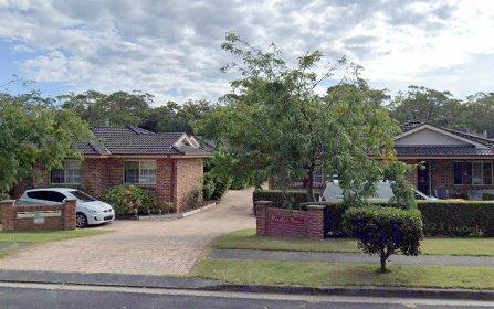 3/133 Scott Street, Shoalhaven Heads NSW