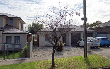 56 Gordon Ave, Enfield SA