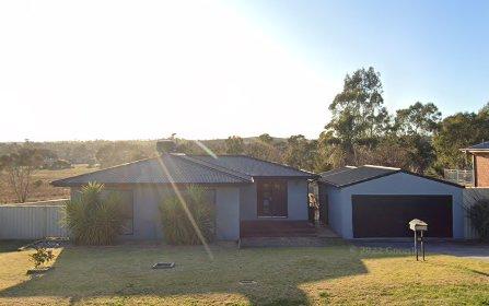49 John Potts Drive, Junee NSW