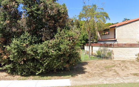 4/20 Edwin St, West Lakes Shore SA 5020