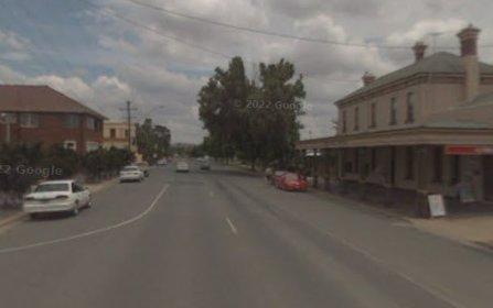 1/Crawley St, Junee NSW