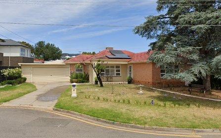 4 Millar Court, Campbelltown SA 5074