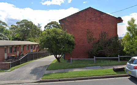 5 Albatross Road, Nowra NSW 2541
