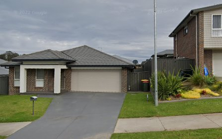 8 (LOT726) Fantail Street, South Nowra NSW