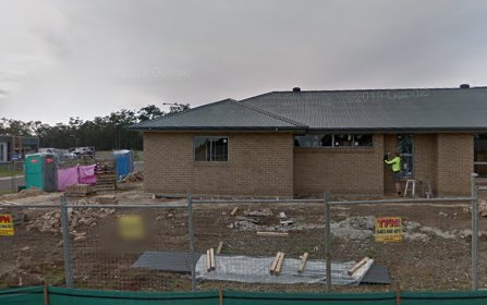 16 Wattlebird Road, South Nowra NSW