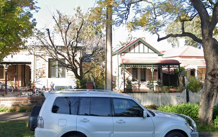 226 Beulah Rd, Beulah Park SA 5067