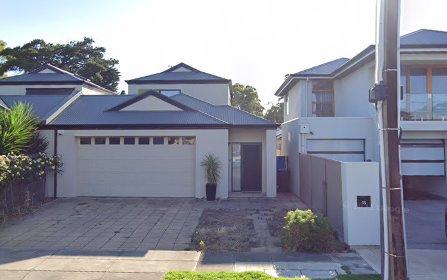 20 Douglas Street, Lockleys SA 5032