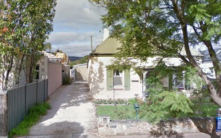 59 Winchester street, Malvern SA 5061