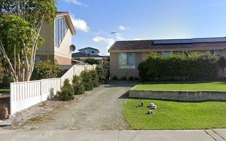 21 Green Island Crescent, Bayonet Head WA 6330