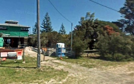 1.114A Quay Road, Callala Beach NSW