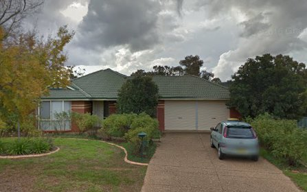 1A Canola Place, Wagga Wagga NSW