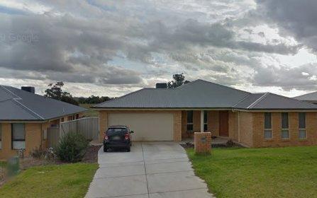 16 Samson Avenue, Wagga Wagga NSW