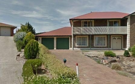 71 Seaview Drive, Happy Valley SA 5159