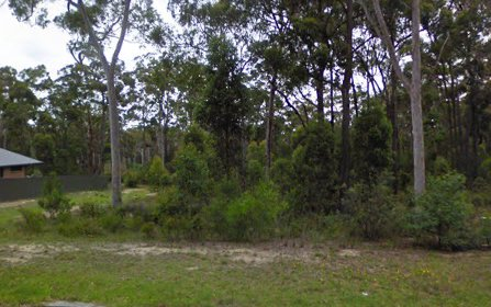 78 Anson Street, Sanctuary Point NSW