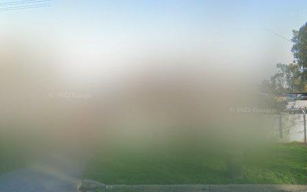 11 Mill Street, North Wagga Wagga NSW