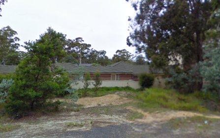 1/78 Edmund Street, Sanctuary Point NSW