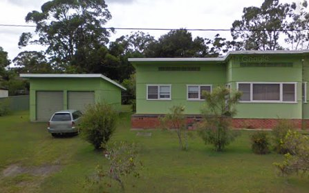 220 Walmer Avenue, Sanctuary Point NSW