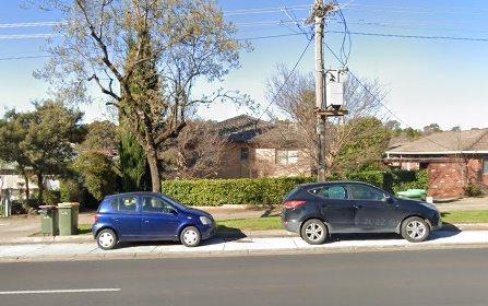 7/179 Lake Albert Road, Kooringal NSW