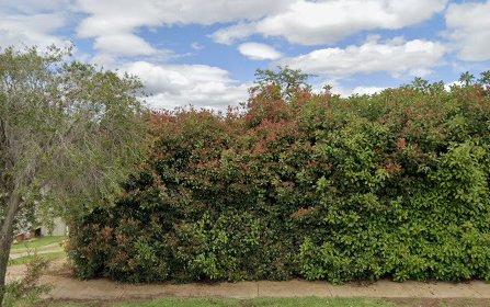 44 Gilmore, Mount Austin NSW