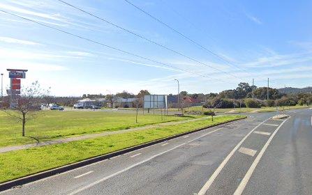 68 Dalman Parkway, Glenfield Park NSW