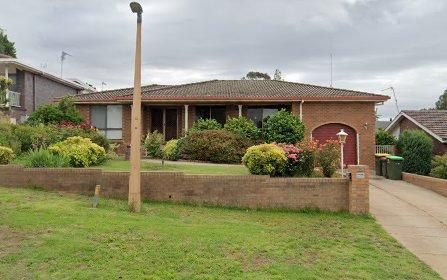 5 Henwood Ave, Kooringal NSW
