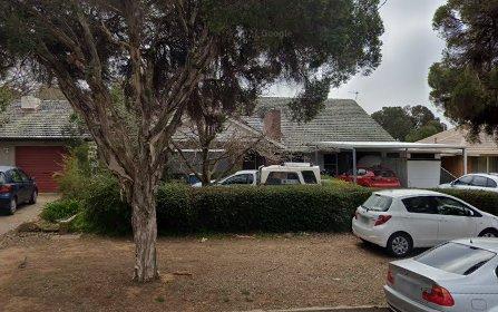 9 Cooinbil Crescent, Wagga Wagga NSW