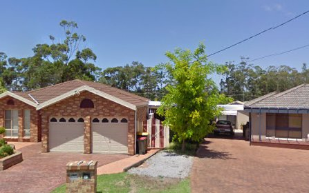 33 Inlet Avenue, Sussex Inlet NSW