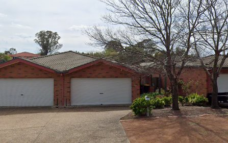 37 Bywaters Street, Amaroo ACT 2914