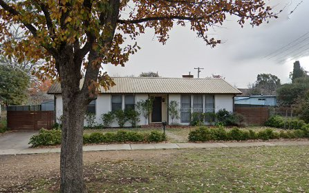 7 Officer Crescent, Ainslie ACT 2602