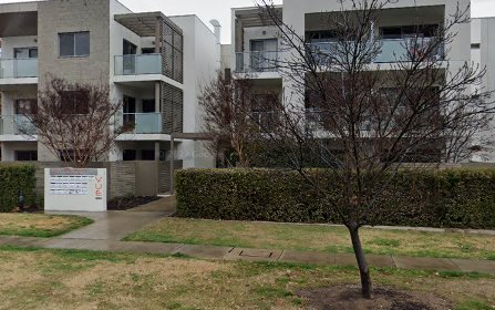 10/3 Towns Crescent, Turner ACT 2612