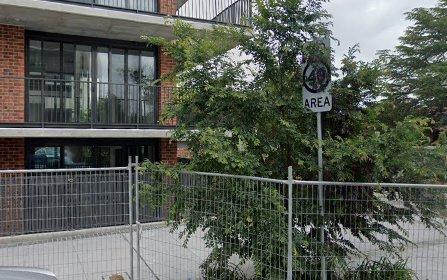 59 Currong Street North, Braddon ACT 2612