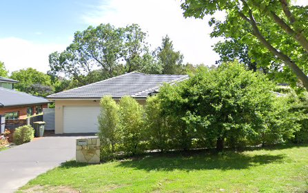 148 Blamey Crescent, Campbell ACT