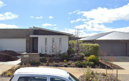 30 Chipp Street, Coombs ACT
