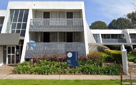 4/6 Howitt St, Kingston ACT 2604