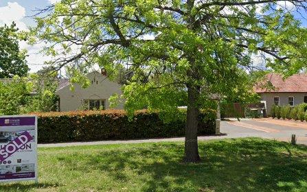 53 Leichhardt Street, Kingston ACT 2604