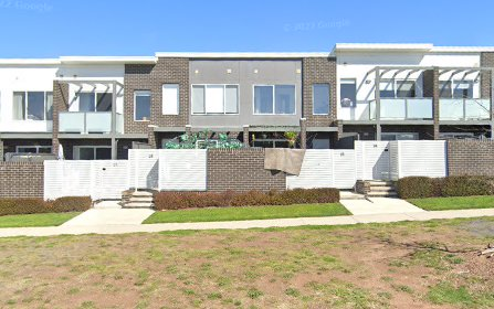 10/41 Pearlman Street, Coombs ACT