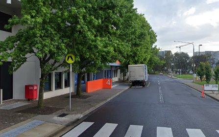 U79 Bowes Street, Phillip ACT 2606
