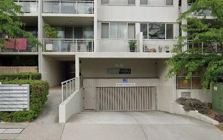 62/39 Crawford St, Queanbeyan NSW 2620