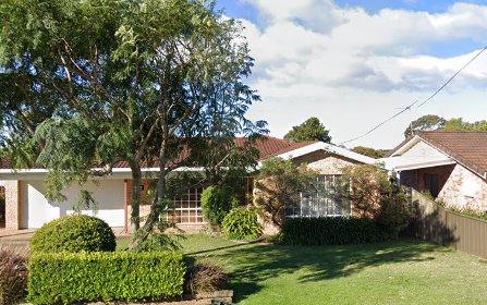 68 Village Drive, Ulladulla NSW
