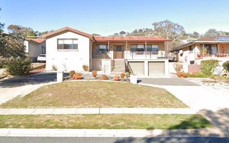 86 Darwinia Terrace, Chapman ACT